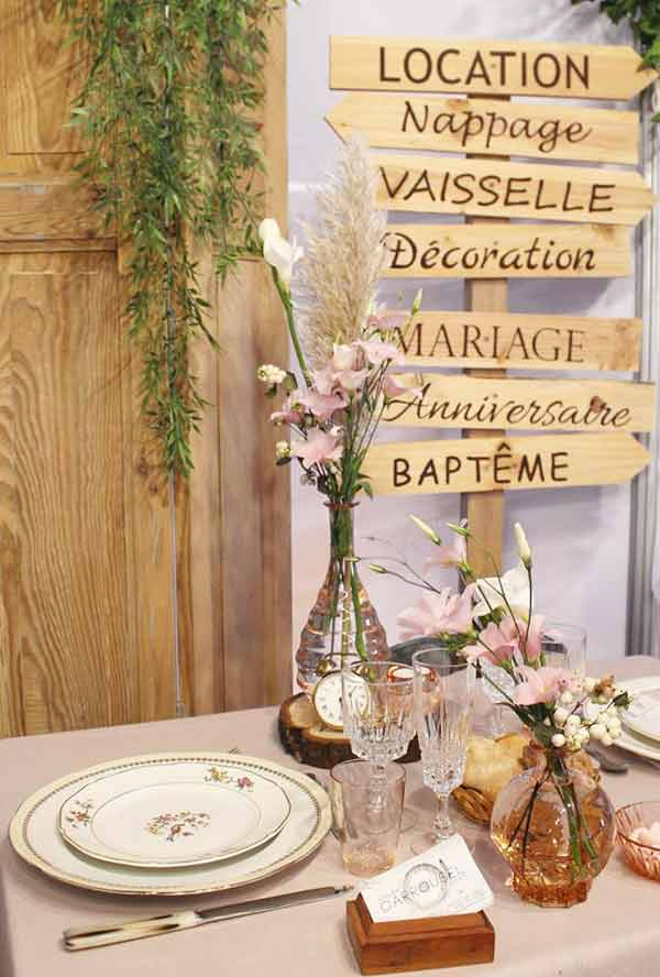 Atelier Carrousel Events
